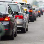 Industry And Environmentalists Can Both Win On Fuel Economy. Here's How