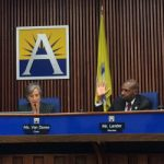 Arlington, Virginia Creates Legal Authority for Solar-on-Schools Power Purchase Agreements; Plans October RFP