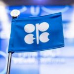 Goldman Sachs: Oil Glut To Return When OPEC Deal Expires
