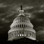 Nuclear Provisions of S. 512, Nuclear Energy Innovation and Modernization Act (NEIMA)