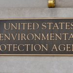 Challenging the EPA's Legal Authority Set Strict Limits on Low Dose Radiation