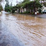 How Climate Change will Double Coastal Flooding by 2050