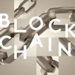 How Blockchain Could Upend Power Markets