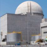 Emirates Nuclear Announces Construction Completion And Operational Delay For First Nuclear Unit