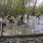 Ohio Pipeline Spill Underscores the Need for Better Regulation and Oversight