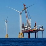 Rhode Island Lays Foundation for U.S. Offshore Wind