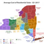 New York City Shines in a Slowing Residential New York Solar Market
