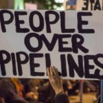 Sierra Club Files Petition with SCC Seeking Affiliates Act Review Before Dominion Sticks Ratepayers with Atlantic Coast Pipeline Deal