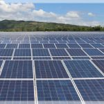 Dominion Power Promises Huge Solar Investments and a Lower Carbon Footprint, or Does It?