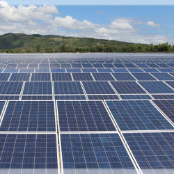 Dominion Power Promises Huge Solar Investments And A Lower