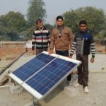 India Time!: Energy Access and Power Sector Reform in India