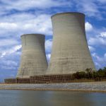 The Fall and Rise of Nuclear Power