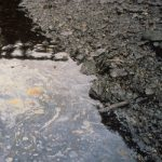 New Technology Gives an Insight Into Oil Spills