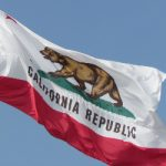California Energy Efficiency: Good Intentions, Poor Results