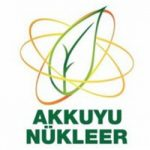 Turkey's Akkuyu Nuclear Project to Break Ground in Early 2018