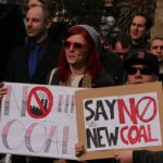These Companies Plan to Expand Coal Power Worldwide by 43 Percent