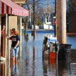 Helping Small Businesses Become More Resilient