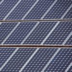 Getting (Solar) Electricity Pricing Right