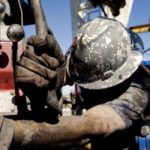 Is The Second Shale Boom Grinding To A Halt?
