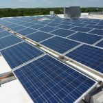 Is Residential Solar Down for the Count?