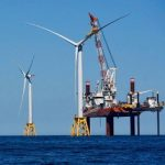 Energy News: Postcards from California and Hawaii;DoE Draft Report Leaked; Offshore Wind Training by VR