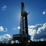Global Investor Touts Methane Opportunity with Oil and Gas Industry