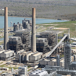 Bipartisan Support Grows for Carbon Capture