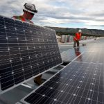 Bolstering Public Support for State-Level Renewable Energy Policies