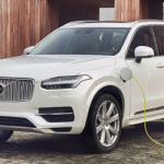 Energy News: Volvo Goes All In with EVs; BioFueling America; Modular Nuclear and Renewables Can Be BFFs