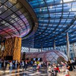 EXPO 2017: Future Energy in Astana