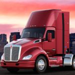 Upstream Methane Reductions Crucial to Future of Natural Gas Trucks