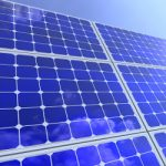 Break on Through to the Other Side: Would Bifacial Panels Become More Popular in a Post-Tariff Solar Industry?