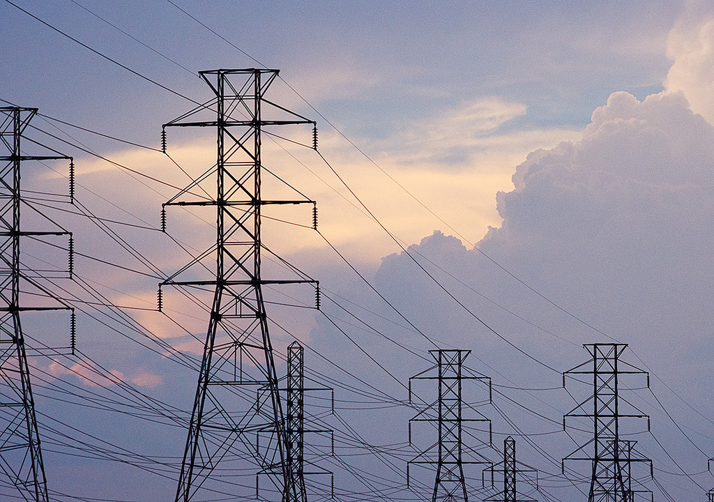 US Energy Department Calls for Cheaper Power Plants