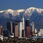 How Los Angeles is Walking the Walk on Climate
