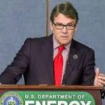 DoE Secretary Rick Perry's Grid Reliability Study: Right Question, Silly Answer