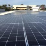 Taming Solar Project Soft Costs