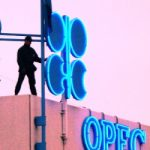 Did The Arab Spring Disarm OPEC?