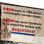 Exxon Changed its Tune on Climate Science, Depending on Audience, Study Shows