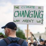 Curbing Climate Change: Why It's So Hard to Act in Time