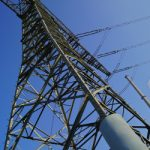 The Future of Network Regulation: Let's Pay Consumers to Support the Grid