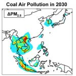Health Organizations, Help Indonesia Kick the Coal Habit
