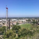 Californians Benefit from Continuous Pollution Monitoring at Oil and Gas Sites