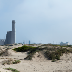 In Southern California Gas Plant Debate, Solar+Storage Could Be the Winner