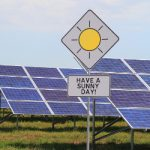 Virginia Could Soon Have More Than 2,500 MW of Solar. We Just Need Customers