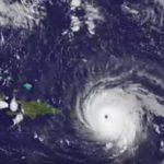 Fueling the Planet with Hurricanes