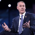 A Timeline of Zinke's Crusade Against Methane Rules
