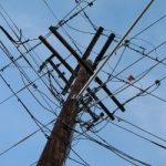 Puerto Rico's Springboard Opportunity for Grid-Resilience
