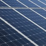 Dr. Eugene Preston Explains Why 100% Renewable Energy Is Unlikely to the Point of Impossibility