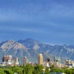 Salt Lake City Ordinance Puts a Spotlight on Efficiency