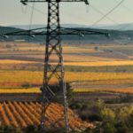 EU Must Take Regionalization of Electricity Markets a Step Further